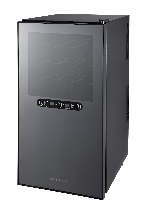 best wine fridges cooler reviews love your kitchen. Black Bedroom Furniture Sets. Home Design Ideas