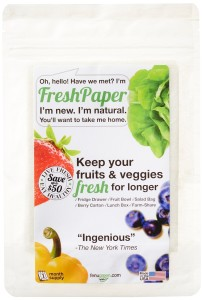 fenugreen fresh paper