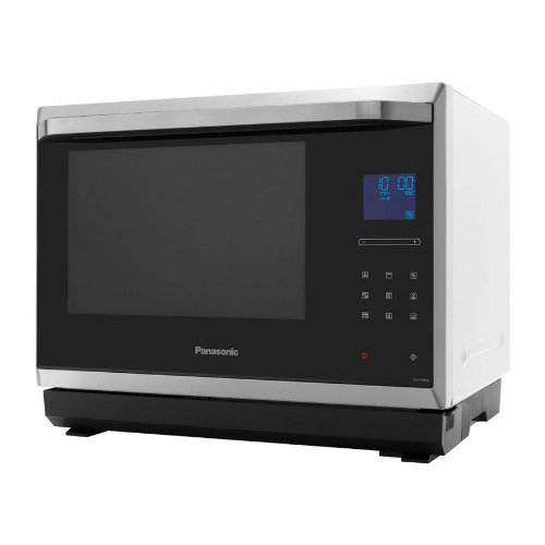 Panasonic Premium Combination Oven