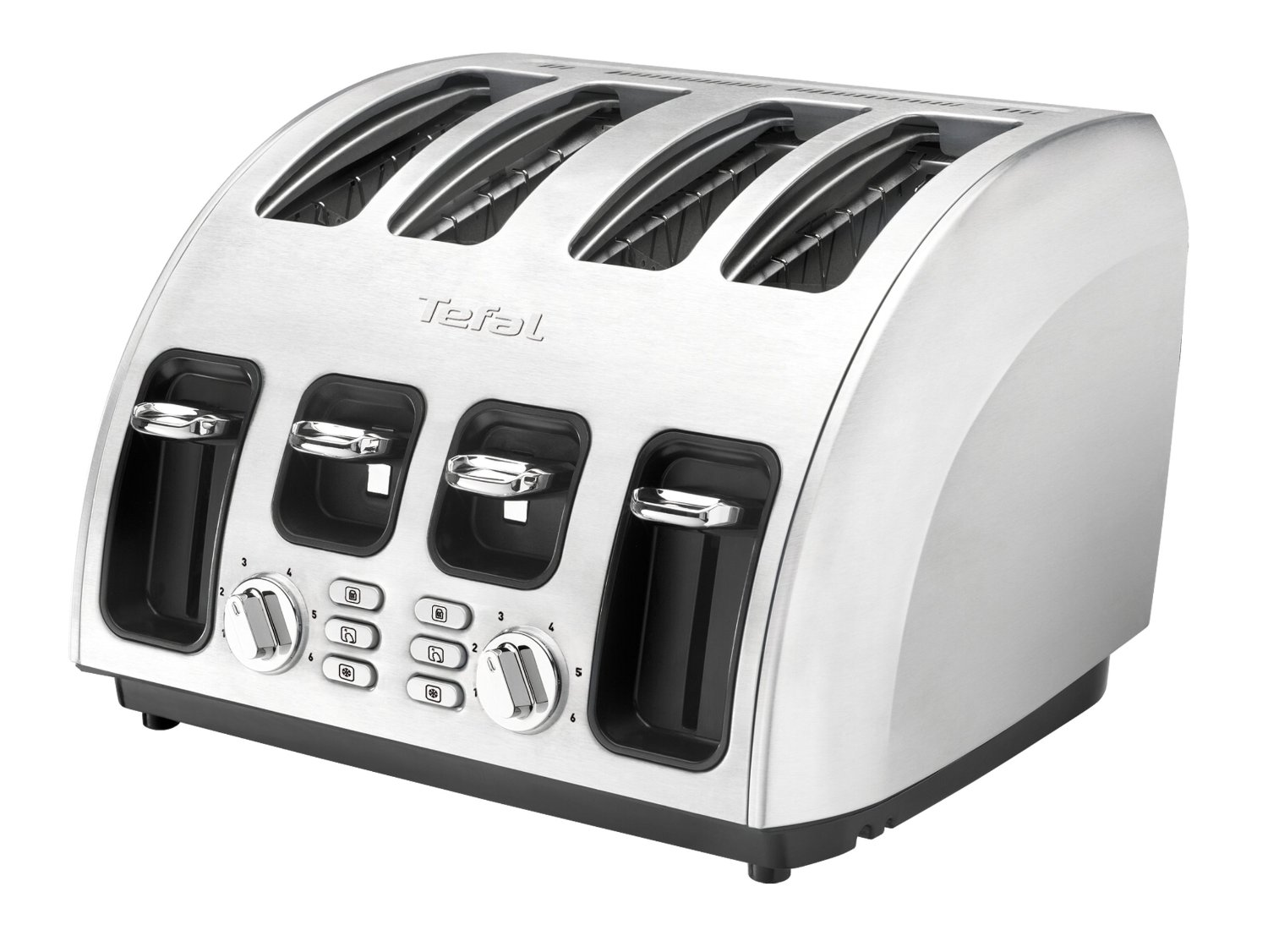 4 Slice Toaster ~ Best slice toaster reviews love your kitchen