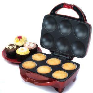 American Originals 6-Cupcake