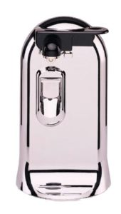 Kenwood 3-in-1 Can Opener with Knife Sharpener and Bottle Opener