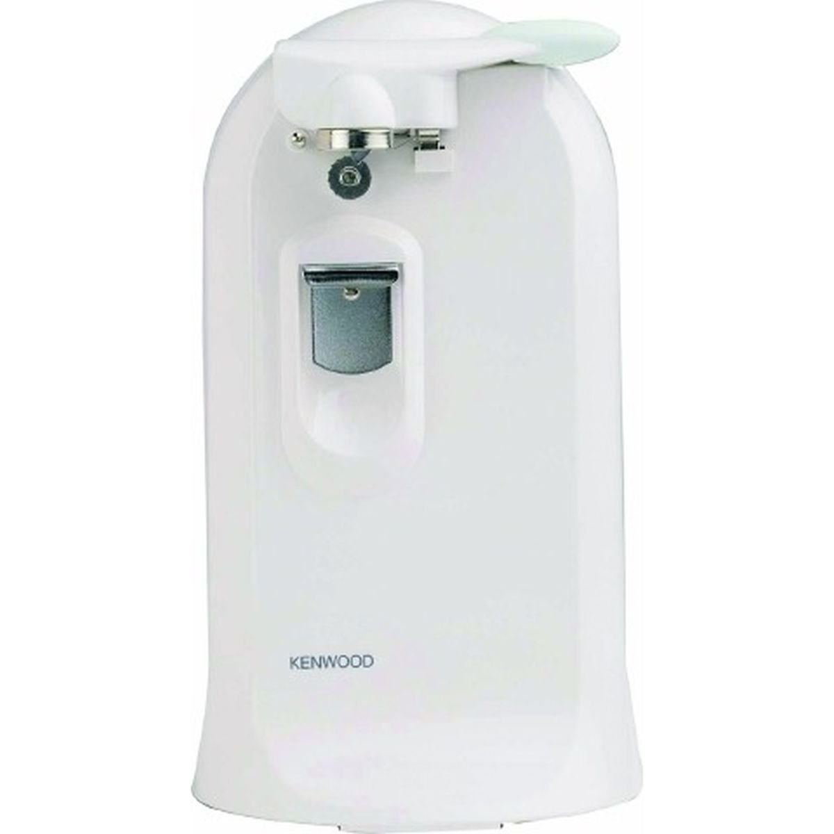Kenwood Co600 Electric Can Opener Love Your Kitchen
