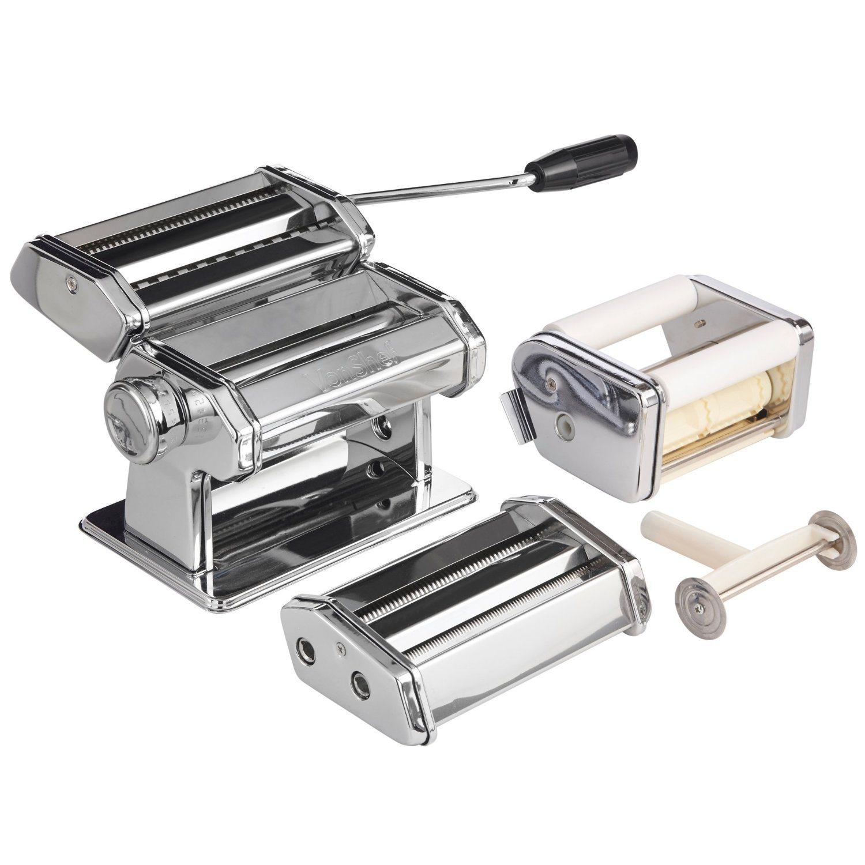 cheaper pasta maker