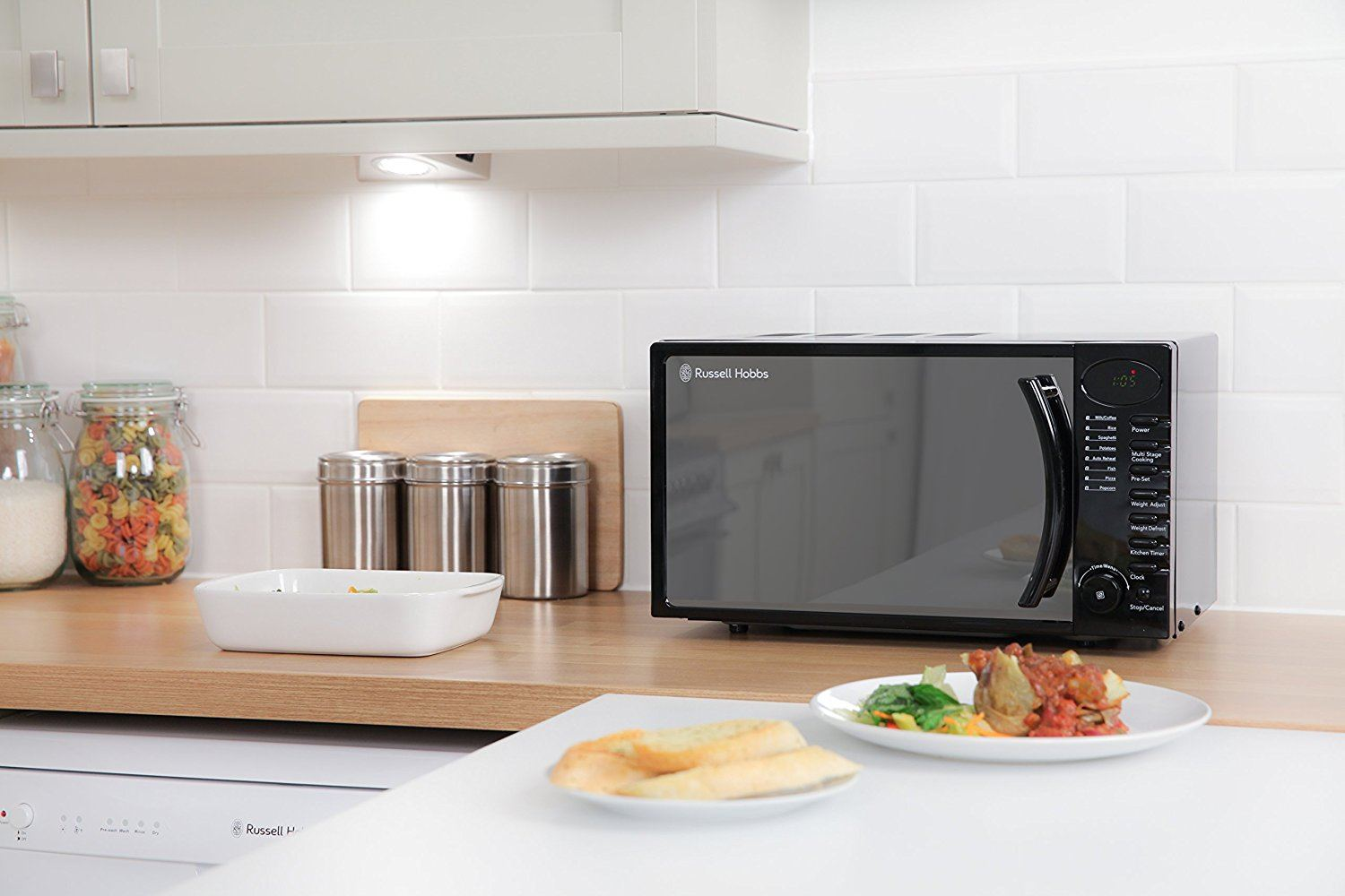 Best Microwave Oven Reviews Uk 2020 Love Your Kitchen
