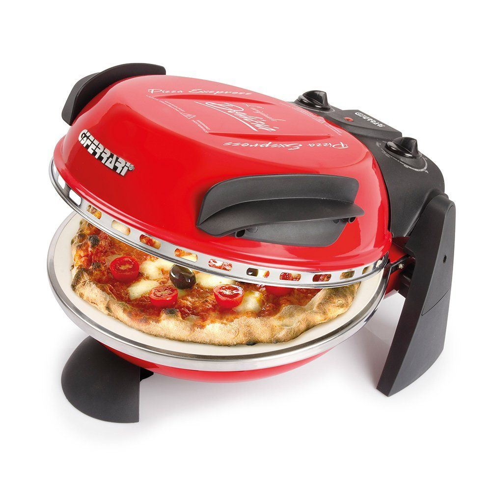 pizza maker oven