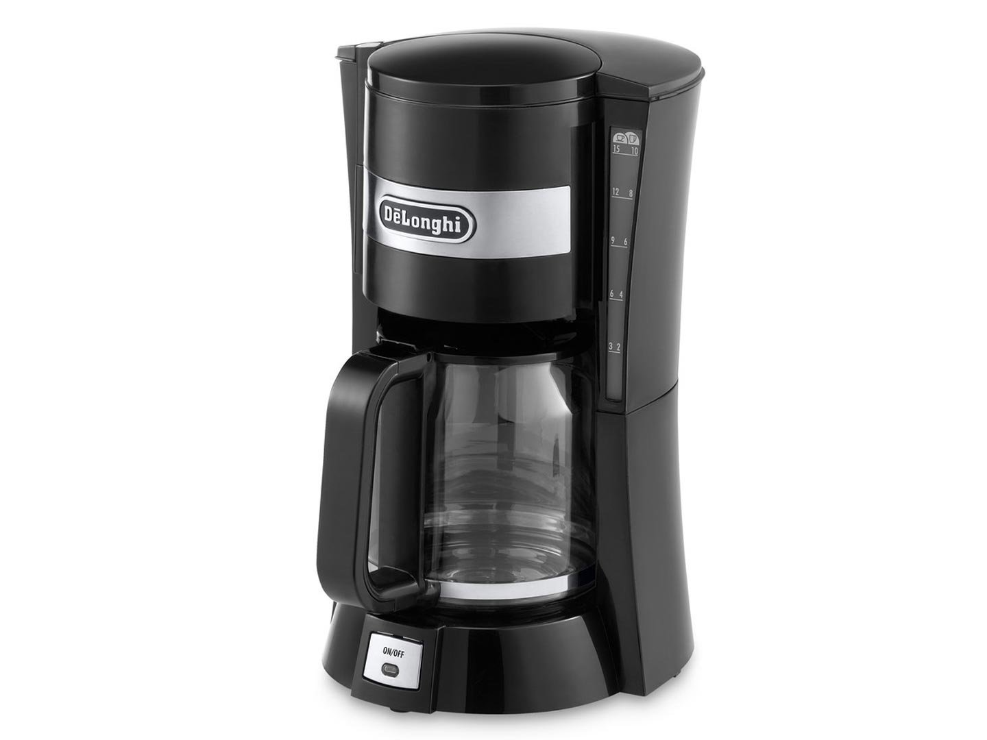 Best Filter Coffee Machine Reviews Uk 2019 Top 10 Reviewed