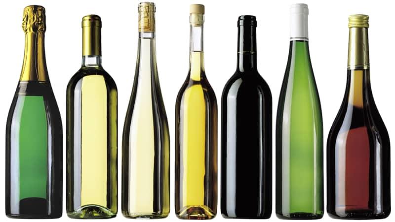 best wine accessories
